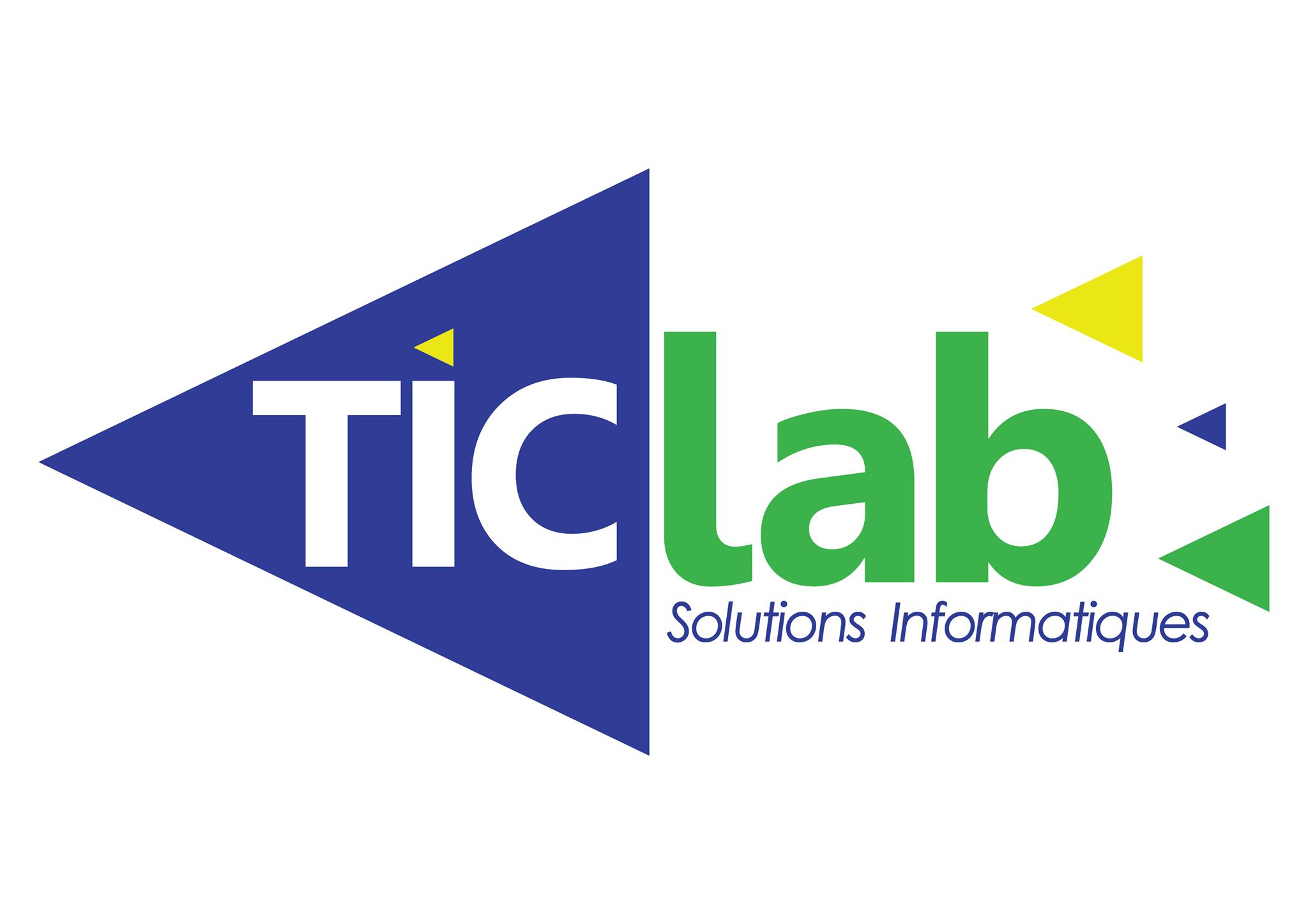 Ticlab